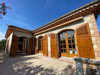 maison à Cournon-d'Auvergne (63)