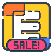 ELATE - ICON PACK (SALE!)