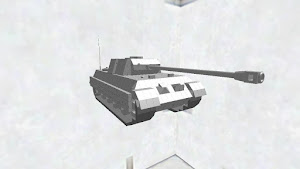 PzKpfw Panther G
