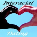 Interracial Mature Dating icon