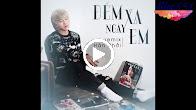 Đếm Ngày Xa Em (Remix) – Hàn Khởi