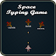 Download Typing games For PC Windows and Mac