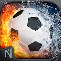 Soccer Showdown 2 icon