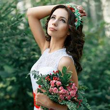 Wedding photographer Sergey Antipin (Antipin). Photo of 24.09.2015