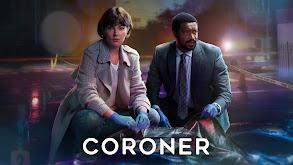 Coroner thumbnail