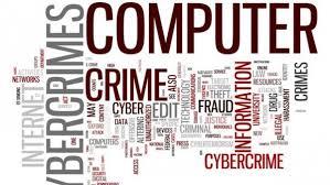 cybercrime2.jpg