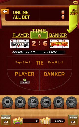 玩免費博奕APP 下載完美的德州撲克 app不用錢 硬是要APP
