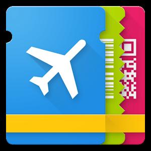 PassAndroid Visor de Passbook