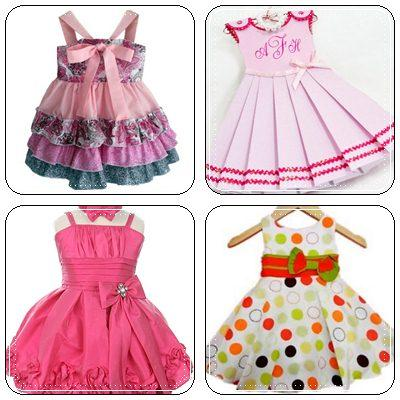 cf3c798b2c1b Latest Baby Frocks Designs APK download