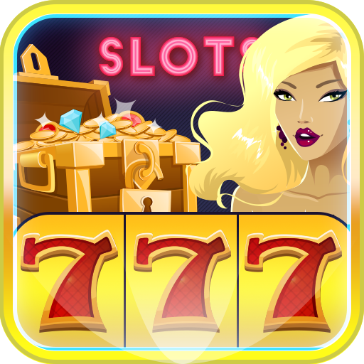 free casino slot poker