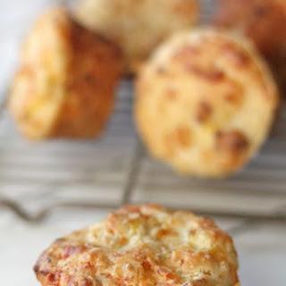 Good Morning Muffins