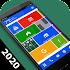 WP 8 Launcher 2019 - Metro Theme