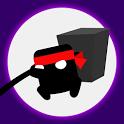 Crazy Striker icon
