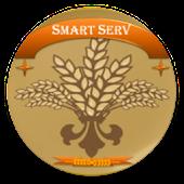 Smart Serv Take Away
