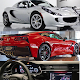 The Most Expensive Car for PC-Windows 7,8,10 and Mac