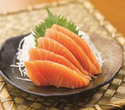 Japanese Food  screenshots 4