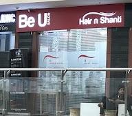 Hair N Shanti photo 1