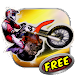 Motorbike Racing 2015 Madness icon