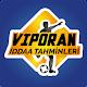 VIPOran Pro - İddaa Tahminleri ve Analizleri for PC-Windows 7,8,10 and Mac