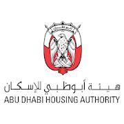 هيئة أبوظبي للإسكان