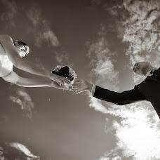 Fotografo di matrimoni Maurizio Sfredda (maurifotostudio). Foto del 02.11.2017