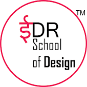 EDR DESIGN COMPETITION 2016
