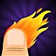 Lucky Money Flame: Make Money, Cash App, Earn Cash