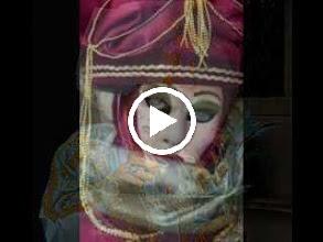 Video: Philippe Jaroussky, Vivaldi  Cantata  Alla caccia dell'alme e de'cori -