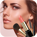 Beauty Makeup Selfie Cam 1.1.6 icon