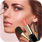 Beauty Makeup Selfie Cam 1.1.6 Apk