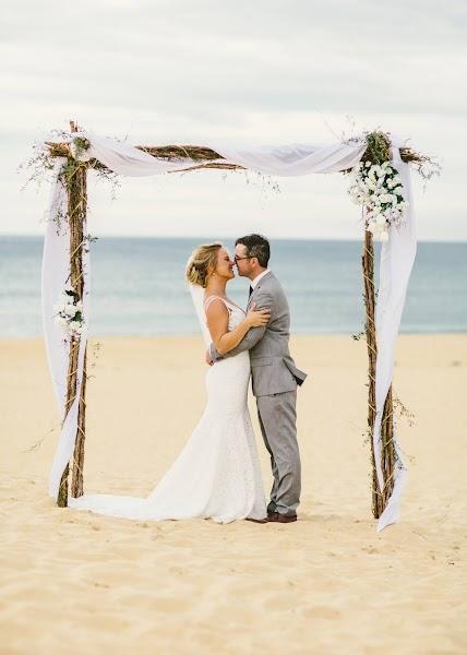 Wedding photographer Janet Palmer (hyggelig). Photo of 13.02.2019