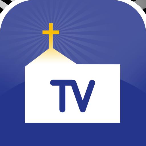ChurchTV