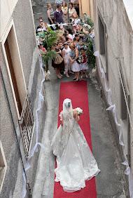 ช่างภาพงานแต่งงาน Giuseppe Boccaccini (boccaccini) ภาพเมื่อ 12.12.2017