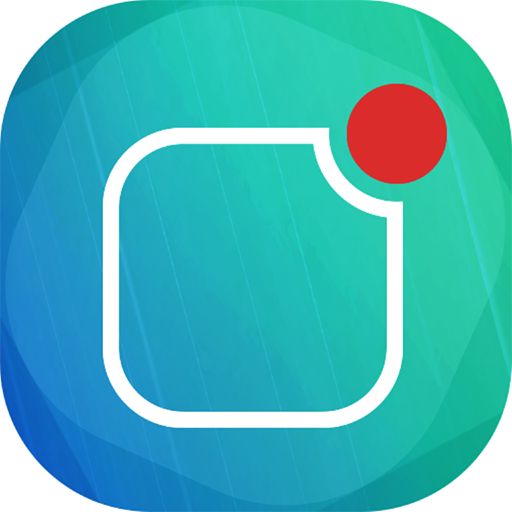 iNoty - iNotify OS 10 1 7 + (AdFree) APK for Android