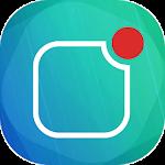 iNoty - iNotify OS 10
