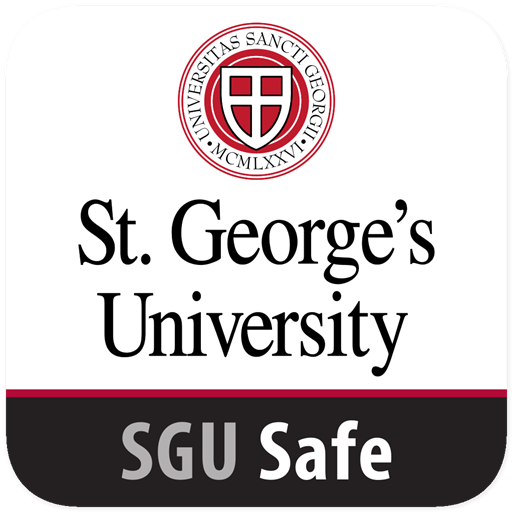 SGU Safe file APK for Gaming PC/PS3/PS4 Smart TV