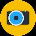 Photobooth Companion
