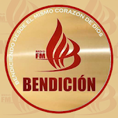 Radio Bendición Grand Bourg
