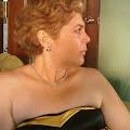 Foto de perfil de lorain2167