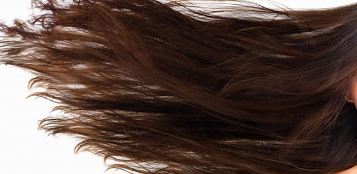 Маски для роста волос แอป (APK) ดาวน์โหลดได้ฟรีสำหรับ Android/PC/Windows screenshot