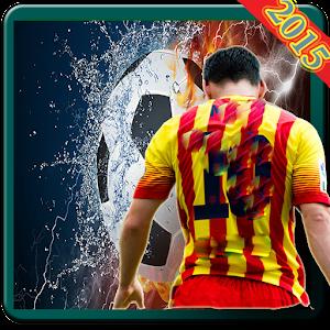 Tải Ultimate Soccer League 2016 APK