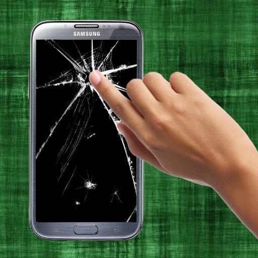 Kill Your Screen|玩娛樂App免費|玩APPs