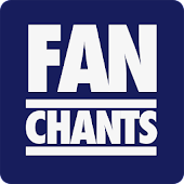 FanChants: Tottenham Fans