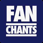 Tottenham Fans FanChants Free