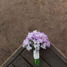 Wedding photographer Evgeniy Zhukov (beatleoff). Photo of 11.11.2014