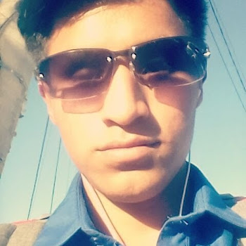 Foto de perfil de bryan213