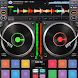 DJ Mixer Player Mobile