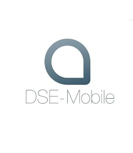 DSE Mobile- screenshot thumbnail