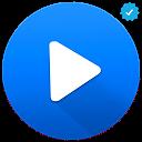 MAX Player HD APK