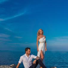 Vestuvių fotografas Tina Yalova (tinafotodesign). Nuotrauka 15.12.2018